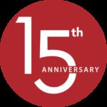 15Years_anniversary-circle_w